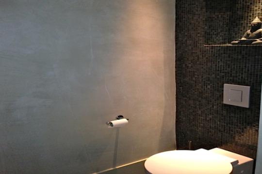 Stucwerk, Latex spuittwerk en schilderwerk deuren.13 (9